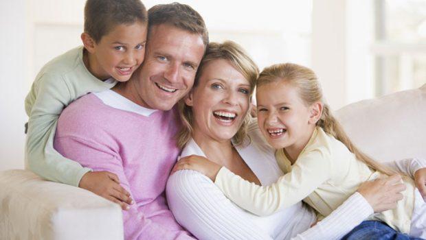 As famílias são criadas por laços de sentimento que não devem ser apagados nunca. Por isso, aqueles que desejam mais qualidade de vida para todos os entes queridos passam a […]