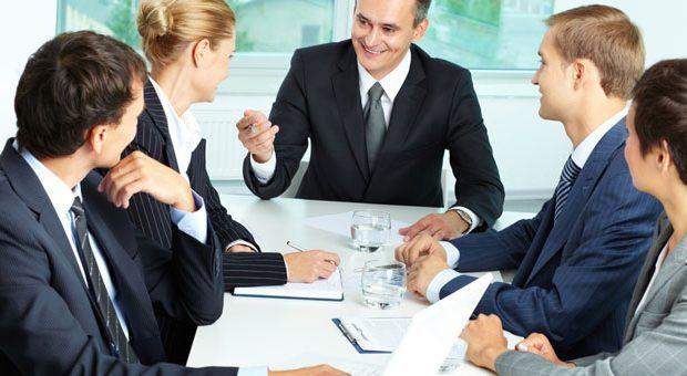É fato que as empresas atualmente são excelentes formas de melhorar a vida dos colaboradores. Mas isso não está voltado apenas para o âmbito financeiro, pois muitas companhias se preocupam […]